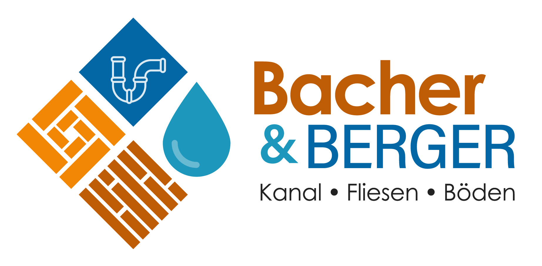 bacher-berger.at